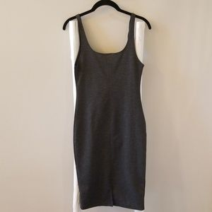 Zara Dresses - Zara Bodycon Tank Dress